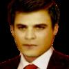 dale555's avatar