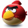 Daleap's avatar