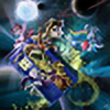 dalec02's avatar