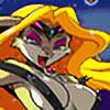 daledale's avatar
