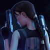 daledrau's avatar
