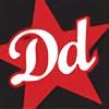 daledriven's avatar