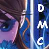 Daleeria's avatar