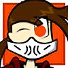 DaLegendary360's avatar