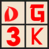 dalegribble3000's avatar