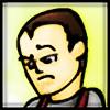 daleicious's avatar