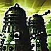 Dalek-Morgon's avatar
