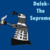 Dalek-TheSupreme's avatar