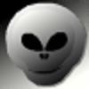 Dalek-who's avatar