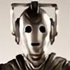 Dalek594's avatar