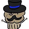 DALEKATOR's avatar