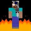 Dalekbrine's avatar
