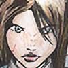dalekcaan1's avatar