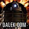 dalekdom-fanart's avatar