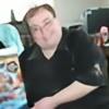 dalekdude11's avatar