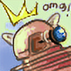 DalekJoy's avatar