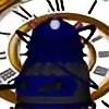 Daleklover123's avatar