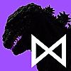 DalekMercy's avatar