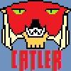DalekOfBorg's avatar