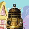 Dalekolt's avatar
