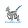 DalekRaptor's avatar