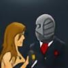 Dalekrider123's avatar