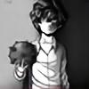 Daleksandr's avatar