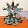 Daleksaresupreme1's avatar