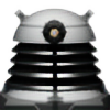 daleksupreme's avatar