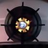 Dalektopia's avatar