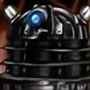 DalekUnit's avatar