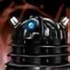 DalekXIII's avatar