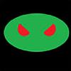 dalen90's avatar