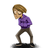 DalenTrOz's avatar