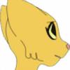 DalePineapple's avatar