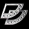 DaletonaDave's avatar