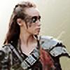 DAlexx's avatar