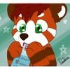 DaleyMuffins's avatar