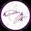 Dalhia-Gwen's avatar
