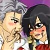 Dali-chan510's avatar