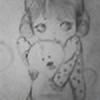 Dalia1992-19's avatar