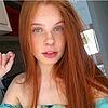 Daliagirl's avatar