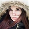 DaliahLaFleur's avatar