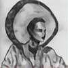 daliapolis's avatar