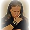 Daliaredocean's avatar