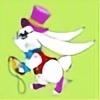 DaliaSaven's avatar