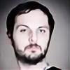 daliborvalek's avatar