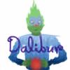 Dalibur's avatar