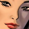 daliciously's avatar
