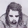Dalicris's avatar